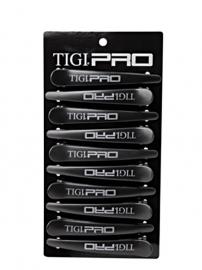TIGI Pro Sectioning Clips verdeelklemmen