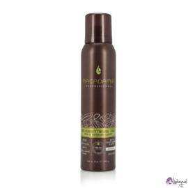 Macadamia Anti-Humidity Finishing Spray