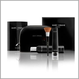 Tanning gift sets