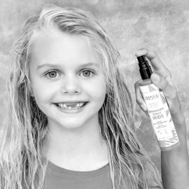 Anti-Klit Spray