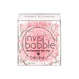 IInvisibobble SG Cherry Blossom