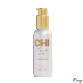 CHI Keratin K-TRIX 5 - Thermal Active Smoothing Treatment