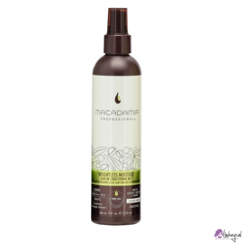 Macadamia Weightless Moisture Conditioning Mist