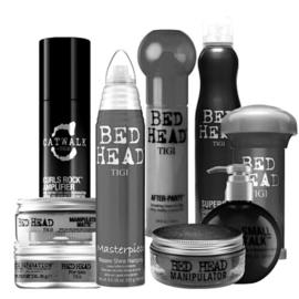 TIGI Bed Head Haarverzorging