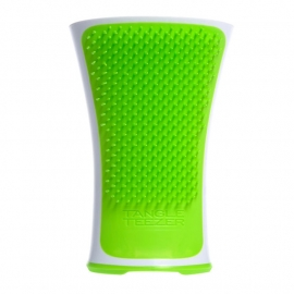 Tangle Teezer Aqua Splash Green Marine