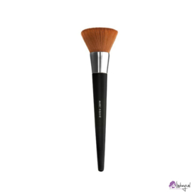 Marc Inbane Powder Brush - Poederkwast