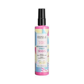 Tangle Teezer Detangling Spray - Kids