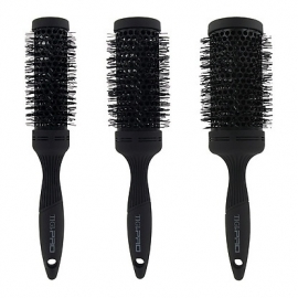 TIGI Pro Ceramic Round Brush