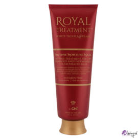 CHI Royal Treatment Intense Moisture Masque