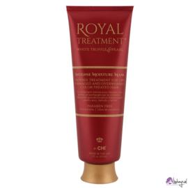 CHI Royal Treatment Intense Moisture Masque - Haarmasker