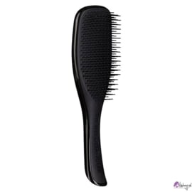 Tangle Teezer Wet Detangler Midnight Black