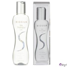 BioSilk Silk Therapy Lite