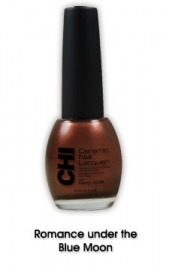CHI Nail lacquer Romance under the Blue Moon