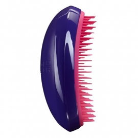 Tangle Teezer Juicy Fruit - paars
