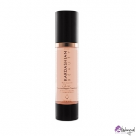 Kardashian Beauty Elixir Intensive Repair Treatment
