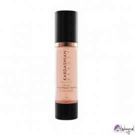 Kardashian Beauty Elixir Intensive Repair Treatment