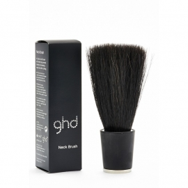 ghd neckbrush