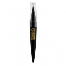 W7 Eyeliner Big Bold Crayon - Black
