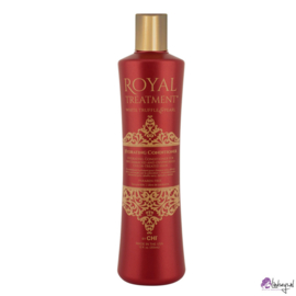 CHI Royal Treatment Hydrating Conditioner