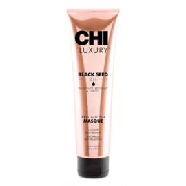 CHI Luxury Black Seed Oil Revitalizing Haarmasker 148ml