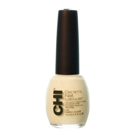 CHI Nail Lacquer Romance In France CL061
