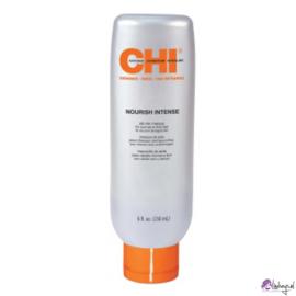 CHI Nourish Intense Masque COARSE Hair