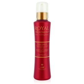 CHI Royal Treatment Pearl Complex Leave-in Treatment