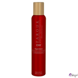 CHI Royal Treatment Rapid Shine Glansspray
