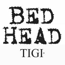 TIGI Bed Head After-Party Smoothing Cream