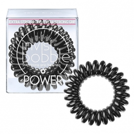 Invisibobble Power True Black