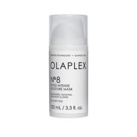 Olaplex No. 8 Bond Intense Moisture Mask - Masker