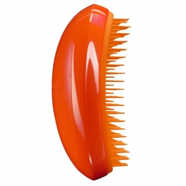 Tangle Teezer Salon Elite Oranje