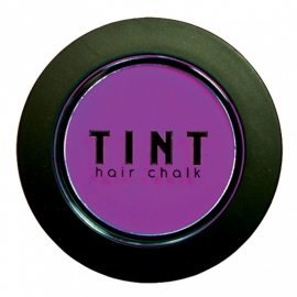 TINT Haarkrijt Passion Purple