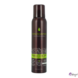Macadamia Foaming Root Boosting Spray
