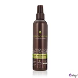 Macadamia Curl Enhancing Spray