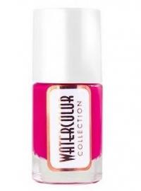 Kardashian Beauty Nagellak Glide (pink)