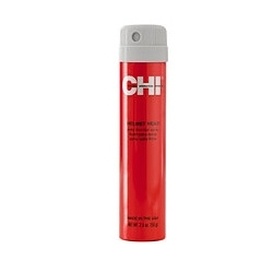 CHI Helmet Head Hairspray Travelsize