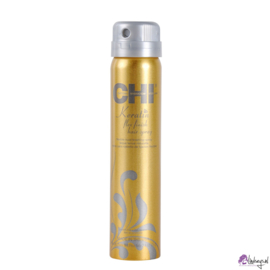 CHI Keratin Flexible Hold Hairspray Travelsize