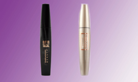 Kardashian Beauty Mascara