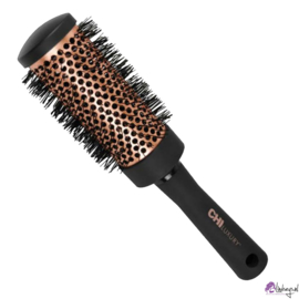CHI Luxury Middle Round Brush