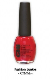 CHI Nail lacquer Fashion Junkie CL067