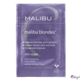 Malibu C MALIBU BLONDES