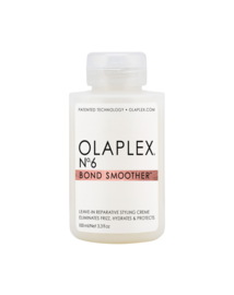 Olaplex Summer Travel Kit