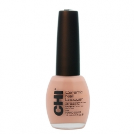 CHI Nail Lacquer Catch Wink Pink CL008