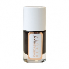 Kardashian Beauty Nagellak Crystallized