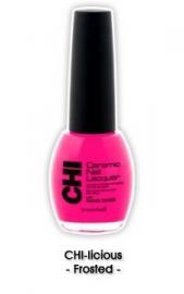 CHI Nail lacquer CHI-licious CL048