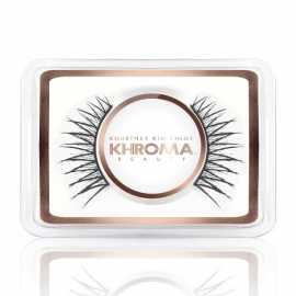 Kardashian Beauty Faux Lashes Bardot