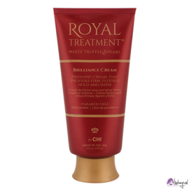 CHI Royal Treatment Brilliance Cream