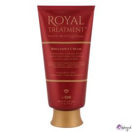 CHI Royal Treatment Brilliance Cream