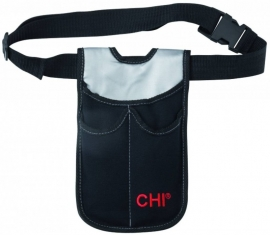 CHI Thermal Insulated Tool Belt